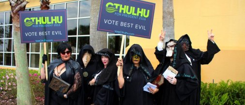 cthulhu_cultists