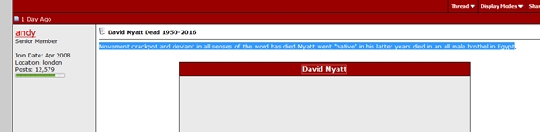 david-myatt-death-claimed-on-forum