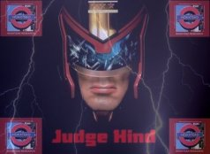 judge_hind