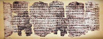 Derveni-Papyrus.jpg
