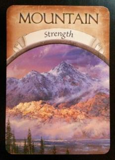 mountain-strength