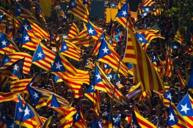 catalonia_independence