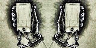 mobile_phone_slave